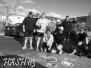 Hash 113 - Pub Relay Training