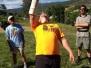Hash 243 - Didgee\'s Survivor Run