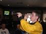 Hash 26 - Bridge over Troubled Beer