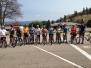 Hash 301 - Summerland Bike Hash